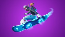 Fortnite_patch-notes_v7-40-content-update_header-v7-40-content-update_BR07_News_Featured_Driftboard+Powder-1920x1080-5349e37de189969f7d9d483f785e888774f96cd6