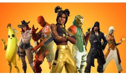 Fortnite patch notes v7 40 header v7 40 BR08 News Featured Launch PATCHNotes 1920x1080 e6a6dd90319f3a404ccbc5eb6732e1b1a314d336