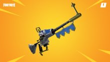 Fortnite_patch-notes_v7-40_stw-header-v7-40_StW07_Social_Yeoman-1920x1080-3b124da2c66a6e529344357d2dd53b1c5c2fef79