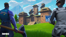 Fortnite_patch-notes_v8-00_creative-header-v8-00_BR04_Social_Playground-1920x1080-b657b24b50ceff1724f487a63fa1800144190bfe