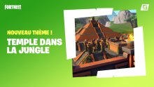 Fortnite_patch-notes_v8-00_creative-header-v8-00_FR_08CM_Theme_JungleTemple_Social-1920x1080-b49d586f59977e768acf0f842362ea2c1c316a41
