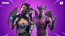 Fortnite_patch-notes_v8-00_stw-header-v8-00_LoveStorm-Header-1920x1080-38cf01124dae76259cfd87e6b17187eb9d131098