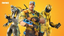 Fortnite_patch-notes_v8-00_stw-header-v8-00_StW07_Social_7.3HeroLoadout-1920x1080-e63e6894f25ff761852f9eee0dddbd7e8aeb7975