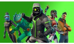 Fortnite patch notes v8 10 creative header v8 10 GreenLineup NoLogo 1920x1080 1920x1080 b123fbbdf05d08f87a83bd643925f034a5d081e4