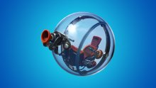 Fortnite_patch-notes_v8-10_header-v8-10_08BR_TheBaller_News_Header-1920x1080-639f744ae6954a292c9b2da6cda1ff950d8bb045