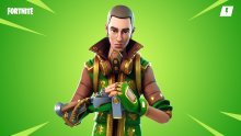 Fortnite_patch-notes_v8-10_stw-header-v8-10_StW07_Social_ShamrockReclaimer-1920x1080-ad3b27ea41276692f633dc0badf35853b70b8f13