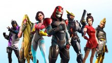 Fortnite_patch-notes_v8-40_header-v8-40_09BR_News_BPLaunch_PatchNotes_CharacterArt_BR08_News_Featured_Launch_PatchNotes-1920x1080-e5bef4bd3b254034f18f483a74b57544aeb167f5