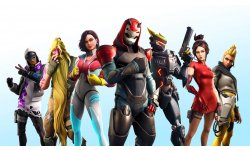 Fortnite patch notes v8 40 header v8 40 09BR News BPLaunch PatchNotes CharacterArt BR08 News Featured Launch PatchNotes 1920x1080 e5bef4bd3b254034f18f483a74b57544aeb167f5
