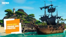 Fortnite_patch-notes_v8-50_creative-header-v8-50_FR_08CM_Theme_PirateCove_Social--1920x1080-cb9f6cbf17c7518e9779e0188555f8ff836d7a60