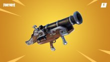 Fortnite_patch-notes_v8-50_stw-header-v8-50_08StW_Bowler_Social-1920x1080-98b9c4e474ca0409f07f38858687e1b2c55aafe3