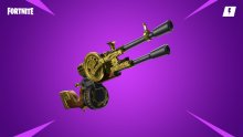 Fortnite_patch-notes_v8-51_stw-header-v8-51_08StW_SteamPunkWeapons_DrumAssault_Social-1920x1080-cd3c0970b44a2826a6a26cf00172e7420415e251