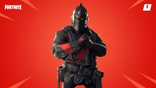 Fortnite_patch-notes_v9-00_stw-header-v9-00_09StW_BlackKnightGarridan_Social-1920x1080-fb379072705b105f1806b0de06090fb7edc291c0