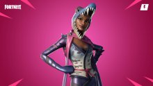 Fortnite_patch-notes_v9-00_stw-header-v9-00_09StW_DinosaurNinja_Social-1920x1080-0f3940b285161f239b303f702845c3a2f70bc830