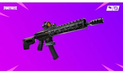 Fortnite patch notes v9 01 br header v9 01 00BR Weapon TacticalAssaultRifle Social (1) 1920x1080 5ce8461cb28de23166b991fc38967aa846148fbe