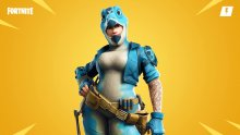 Fortnite_patch-notes_v9-01_stw-header-v9-01_09StW_DinosaurConstructor_Social-1920x1080-7c1644200340d412cdf99daee94e7a8c2062a998