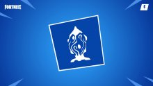 Fortnite_patch-notes_v9-01_stw-header-v9-01_09StW_Wargames_Social_MistPods-1920x1080-a0cf2045295186a5ddb577ca8ab282f7b82e10f5