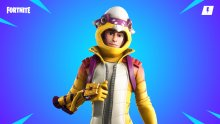 Fortnite_patch-notes_v9-10-content-update_stw-header-v9-10-content-update_09StW_DinosaurOutlander_Social-1920x1080-cb39d1bc9cf8a601d8e094fdf17ed0be8e55766f