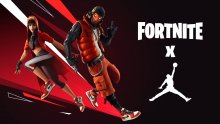 Fortnite_patch-notes_v9-10_creative-header-v9-10_09BR_LTM_DowntownDrop_Social_Announce_1920x1080-1920x1080-4aca15450c34cdd36bd56087dc5fda3e9b7e186e