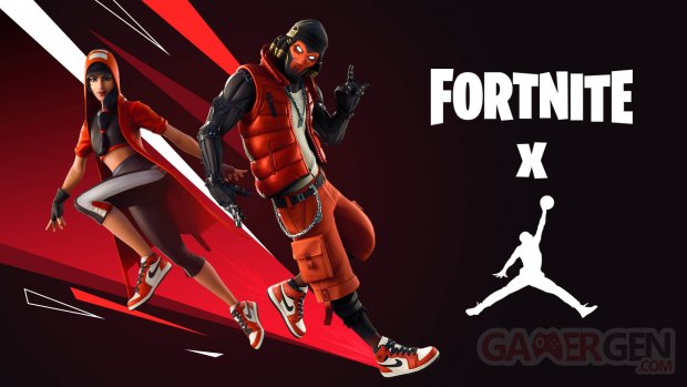 Fortnite patch notes v9 10 creative header v9 10 09BR LTM DowntownDrop Social Announce 1920x1080 1920x1080 4aca15450c34cdd36bd56087dc5fda3e9b7e186e
