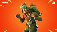 Fortnite_patch-notes_v9-10_stw-header-v9-10_09StW_DinosaurSoldier_Social-1920x1080-3f7ccba63e0c849fe4be8d8c382acc01b40ded44