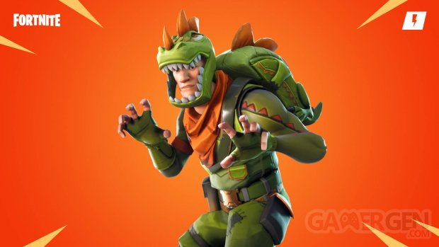 Fortnite patch notes v9 10 stw header v9 10 09StW DinosaurSoldier Social 1920x1080 3f7ccba63e0c849fe4be8d8c382acc01b40ded44
