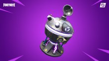 Fortnite_patch-notes_v9-20_creative-header-v9-20_09CM_CreativeStormDevice_Social-1920x1080-0f06cf27495a6502fc1ead10a2a70f2bb34214a8