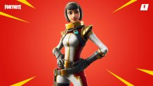 Fortnite_patch-notes_v9-20_stw-header-v9-20_09BR_RetroSciFiQuest_Social-1920x1080-06aefdc2f4f56af72679cd9d201f01f4b7a04a34