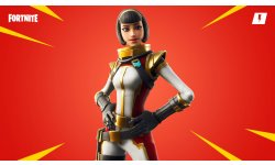 Fortnite patch notes v9 20 stw header v9 20 09BR RetroSciFiQuest Social 1920x1080 06aefdc2f4f56af72679cd9d201f01f4b7a04a34