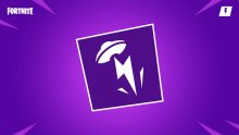 Fortnite_patch-notes_v9-20_stw-header-v9-20_09StW_Wargames_Social_Invasion-1920x1080-0f4b43b1007dcd8eb71d1787dff250097047b5b4