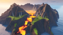 Fortnite_patch-notes_v9-30_creative-header-v9-30_volcano_island-3840x2160-a2d23efb3ebeab978d64d707dcd937cb20c84cec
