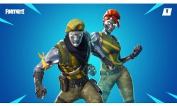 Fortnite patch notes v9 30 stw header v9 30 09StW ChromiumDieCast Social 1920x1080 43062c6f8416023c87d5f8672dc5f3995ee01088