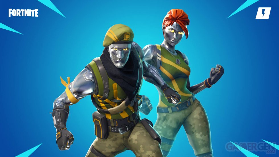 Fortnite_patch-notes_v9-30_stw-header-v9-30_09StW_ChromiumDieCast_Social-1920x1080-43062c6f8416023c87d5f8672dc5f3995ee01088