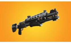 Fortnite patch notes v9 40 br header v9 40 09 TopTierTacticalShotgun NewsHeader 1920x1080 b3a5b8f56e939989a69605c2af716474d93ac68c