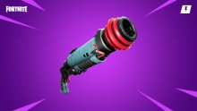 Fortnite_patch-notes_v9-40-content-update_stw-header-v9-40-content-update_09BR_RetroShotgun_Social-1920x1080-a8884847e5a5dee0c4a174bbad8572f2e31cb2df