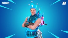 Fortnite_patch-notes_v9-40_stw-header-v9-40_09BR_Birthday_Social-1920x1080-97bab99d197a32d678566e2c460422a63d4320fe