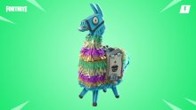 Fortnite_patch-notes_v9-40_stw-header-v9-40_09StW_BirthdayLlama_Social-1920x1080-b543c2c908fe752cbd76ce28a9cff9a512755679