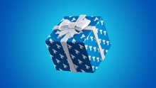Fortnite_patch-notes_v9-41-content-update_br-header-v9-41-content-update_09BR_Birthday_Present_NewsHeader-1920x1080-87ee5f00378db10b0171e280fa4a34de7a05ef90
