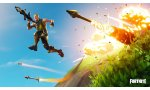 fortnite rappeur 2 milly attaque epic games justice