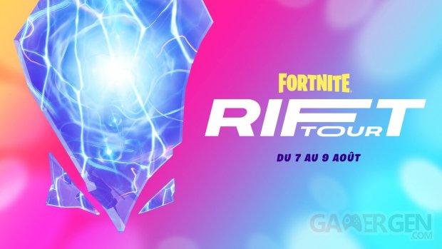 Fortnite Rift Tour pic 1