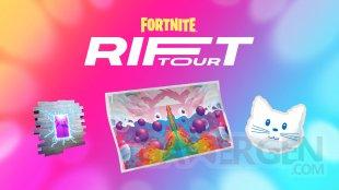 Fortnite Rift Tour pic 2