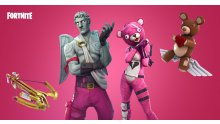 Fortnite-Saint-Valentinjpg