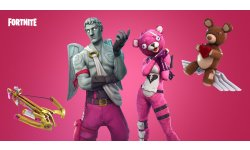 Fortnite Saint Valentinjpg