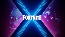 Fortnite Saison 10 teasing 01