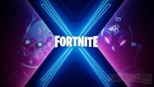 Fortnite Saison 10 teasing 01