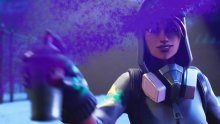 Fortnite-Saison-4_head-6