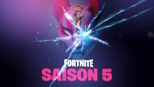 Fortnite-Saison-5_pic-1