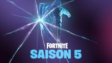 Fortnite-Saison-5_pic-2
