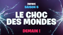Fortnite-Saison-5_pic-3