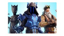 fortnite saison 7 crossleaks