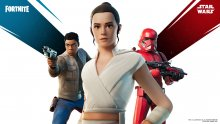 Fortnite-Star-Wars-L'Ascension-de-Skywalker_skin-1